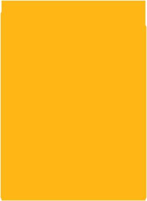 Venta de Recambios Oficiales
