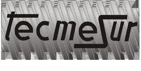 Tecmesur | Tecnología al Más Alto Nivel